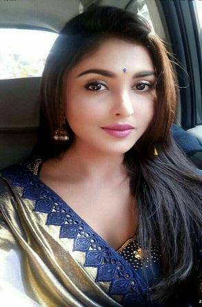 Bollywood escort Mumbai